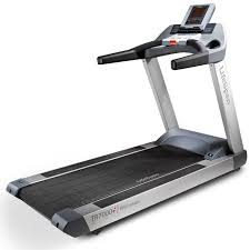 Lifespan Treadmill Desk Dc 1 by 45 Best Lifespan Products Images On Pinterest Exercise Equipment