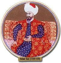 History of The Ottoman Empire Time of Fatih Mehmet the Conquerer