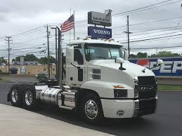 100 Day Cab Trucks For Sale NEW 2019 MACK AN64T TANDEM AXLE DAYCAB FOR SALE 8236