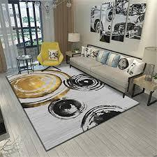 gelb designer teppiche und weitere teppiche teppichboden