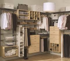 Image Of Creative Clothing Storage Ideas