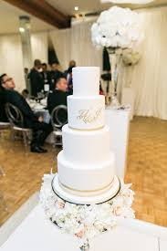 8154 Best Wedding Cakes Images On Pinterest