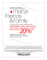 2018 New Online Macys Coupons | Printable Coupons Online Macys Plans Store Closures Posts Encouraging Holiday Sales 15 Best Black Friday Deals For 2019 Coupons Shopping Promo Codes January 20 How Does Retailmenot Work Popsugar Smart Living At Ux Planet Code Discount Up To 80 Off Pinned March 15th Extra 30 Or Online Via The One Little Box Thats Costing You Big Dollars Ecommerce 2018 New Online Printable Coupon 20 50 Pay Less By Savecoupon02 Stop Search Leaks Once And For All Increase Coupon Off Purchase Of More Use Blkfri50