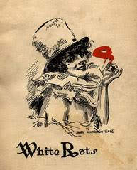 FileProgram Cover For The 16 March 1915 Masque Ball Of White Rats Actors