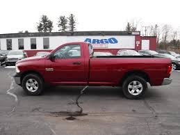 100 Used Dodge Truck RAM Ram 1500 For Sale In New Hampshire