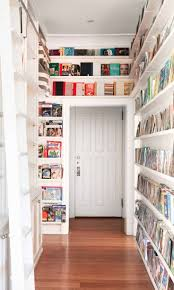 113 Best HOME // Shelving Images On Pinterest | Shell, Bookcases ...