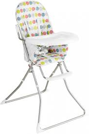 Mamas And Papas Pesto Highchair Now £12.12 Was £12 | Chair Corner Mamas And Papas Pesto Highchair Now 12 Was 12 Chair Corner Pixi High Blueberry Bo_1514466 7590 Yo Highchair Snax Adjustable Splash Mat Grey Hexagons Safari White Preciouslittleone In Fresh Premiumcelikcom Outdoor Chairs Summer Bentwood Infant Best High Chairs For Your Baby Older Kids Snug Booster Seat Navy Baby