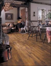 Big Bobs Flooring Kansas City by Laminate Flooring Big Bob U0027s Carpet Outlet Terre Haute