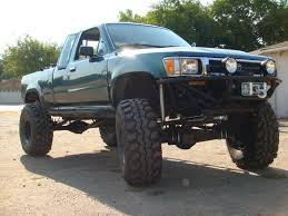 Toyota 4x4 Truck   Badass Trucks   Pinterest   Toyota 4x4, 4x4 And ... Toyota Hilux 9697 De Lajeadors Truck Ideas Pinterest For Sale 1985 4x4 Pickup Solid Axle Efi 22re 4wd Filetoyota 3140373008jpg Wikimedia Commons Used 2013 Toyota Ta A Trd Sport 44 For Of Tacoma New 2018 Tundra Crewmax Platinum In Wichita Ks 1982 Sr5 Short Bed Monster Lifted Custom 2016 V6 Limited Review Car And Driver Classics On Autotrader 1986 Cab Trucks Trd 40598 Httpswwwfacebookcomaxletwisters4x4photosa Nice Price Or Crack Pipe 25kmile 4wd 6000