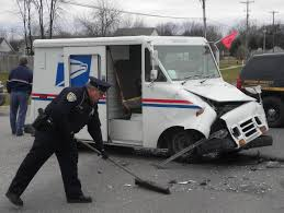 Mail Delivery Truck, GMC Envoy Crash In Saginaw Township, Injuring ... Truck Crash Closes Sthbound Lane Near Laceby The Border Mail Responding To A Multi Car Accident Custom Paper Service Heres More Of What May Be Americas New Fundraiser By Peter Jones So I Collided With Mail Truck Slammed Superfly Autos Part 15 Catches Fire Along Route In Youngstown Us Postal Is Working On Selfdriving Trucks Wired Traffic Accidents Japan Times Involved Afternoon Youtube Shocking Footage Shows Crushing Pedestrians Just In Friday Leaves At Least 2 Injured