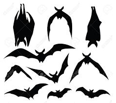 Vampire Pumpkin Stencils by 21 732 Vampire Stock Illustrations Cliparts And Royalty Free