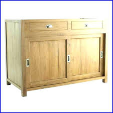 meuble de cuisine avec plan de travail pas cher meuble bas cuisine avec plan de travail plan travail cuisine plan