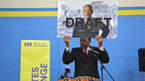 Philadelphia Mural Arts Internship by New Mural To Honor Philly Native Ed Bradley Of U002760 Minutes U0027 Arts
