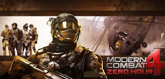 modern combat 4 zero hour v1 0 5 apk sd data files