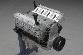 The Crate Motor Guide For 1973 To 2013 GMC/Chevy Trucks Diagram For 5 7 Liter Chevy 350 Data Wiring Diagrams Gm Peformance Parts Ls327 Crate Engine 2002 Avalanche Image Of Truck Years Performance Ls3 With 4l80e Transmission 480 Hp Deep Red Paint Lm7 347ci Base 500hp In Project Shop Hot Rod Network 1977 Small Block Motor Basic Guide Rebuilt A 67 C10 405hp Zz6 To Celebrate 100 Years Of Out With The Old In New Doug Jenkins Garage 60l 366 Lq4 Ls2 Ls6 545 Horse Complete Crate Engine Pro At 60 History Facts More About The That