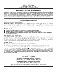 Download By SizeHandphone Tablet Desktop Original Size Back To Long Term Employment Resume Examples