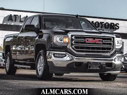 2016 Used GMC Sierra 1500 SLE At Atlanta Luxury Motors Serving ... 2016 Used Gmc Sierra 1500 4wd Crew Cab Short Box Denali At Banks Used 2500hd 2008 For Sale In Leduc Alberta Auto123 Ford Lifted Trucks Hpstwittercomgmcguys Vehicles 2015 1435 Chevrolet 2013 Sle North Coast Auto Mall Serving Landers Sierra Slt Z71 All Terrain Wt Fx Capra Honda Of Watertown Alm Roswell Ga Iid 17150518 2005 For Sale Stk233417 2017 Pricing Features Edmunds