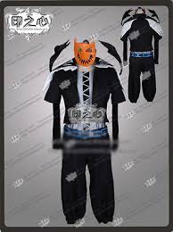 Halloween Town Sora by Buy Halloween Town Sora And Get Free Shipping On Aliexpress Com