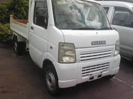 1999 2004 2005 2003 Suzuki Carry Truck For Sale Japan 660 | JPN CAR ... Bigfoot Mini Monster Truck For Sale Elegant Trucks Dealing In Used Japanese Ulmer Farm Service Llc Affordable Carstrucksand Minibuses In Durban South Junkyard Find Mitsubishi Minicab Dump The Truth About Cars Lonestar Quality Luling Texas Honda Acty 4wd With Diff Lock Jdm Import Ltd Custom 4x4 Off Road Hunting Subaru Heavy Duty Youtube Dirtiest Forum Dealers Oklahoma Best 2018