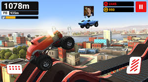 Download Game Big Truck Mod Apk- Hot Wheels Monster Jam Giant Grave Digger Vehicle Big W Regarding Truck Hero 2 Damforest Games Bike Transport 3d Digital Royal Studio Bigtivideosonwheelscharlottencgametruck Time Grand Theft Auto 5 Rig Driving Gameplay Hd Youtube Download 18 Wheeler Simulator For Android Mine Express Racing Online Game Hack And Cheat Gehackcom Driver Fhd For Android 190 Download Car Transporter 2015 Revenue Timates Spintires Awesome Offroading Needs Your Support Trucks 280 Apk Games