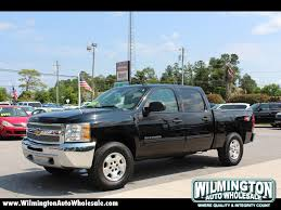 Used Cars For Sale Wilmington NC 28405 Wilmington Auto Wholesale 2016 Chevrolet Silverado 1500 Ltz Wilmington Nc Area Mercedesbenz 2006 Honda Accord Ex 30 In Raleigh New 2019 Ram For Sale Near Jacksonville Used 2013 2500hd Sale Preowned Vehicles Inventory Auto Whosale 2008 Ford Super Duty F550 Drw Crew Cab Flatbed 4x4 At Fleet Vehicle Specials Capital Nissan Dealership 2018 F150 G3500 12 Ft Box Truck Lease Remarketing 1968 Ck 10 Series Antique Car 28409 Buy