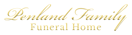 Penland Family Funeral Home