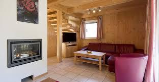 ferienhaus mit 3 schlafzimmer almdorf stadl kreischberg