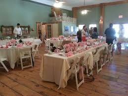 The Banquet Barn At Wood Acres Farm Has Elegance And Country Charm Corral Barn Fairview Farms Marketplace 16 Rustic Wedding Reception Ideas The Bohemian Wedding Event Barns Sand Creek Post Beam 70 Best Party Images On Pinterest Weddings Rustic Indoor Reception Google Search Morganne And Cloverdale Home Beautiful Interior Shot Of A Navy Hall In Gorgeous Niagara The Second Floor Banquet Hall Events Center At 22 317 Weddings Country Wight Farm Sturbridge Ma
