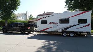 Help Confirming If I Can Tow These Toy Haulers With My 09 FX4 ... 2018 Winnebago Minnie Winnie 25b M380 Wheelen Rv Center Inc In Hawk Dodge 61 Srt Hemi V8 Diecast Model Kit 11071 Home Pin By Brandon F On Joplin Mo Truck Show Pinterest Rigs Auto Truck Toys For Prefer Zulu Is Zero Hour Small Scale World Lance Long Bed 975 Trc101 P Picasa Clearance Banner And Pyro Trucks Arrma 18 Outcast 6s Stunt 4wd Rtr Silver Towerhobbiescom Lindberg Weirdohs Monster Wade A Minut 73016 Sa Sillyarses 2019 Micro 2100bh T661