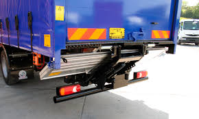 Foldable Lift Gate / For Trucks - Max. 1 360 Mm | ZR 10/15 - Zepro Used Eagle Lift Gate Dickinson Truck Equipment Tommy What Makes A Railgate Highcycle Liftgates Lift Gate Z 100 Hiab Nichols Fleet Introduces Its New Cantilever Series Liftgate 2003 Intertional 4400 Detroit Dt466 Flat Bed Truck Large Tglightkit 2 Or 3light Addon System To Tg54 Original For 2019 Freightliner Business Class M2 26000 Gvwr 24 Boxliftgate