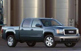 2009 GMC Sierra 1500 - Information And Photos - ZombieDrive 2011 Gmc Sierra Reviews And Rating Motortrend 2016 Denali Reaches Higher With Ultimate Edition 1500 For Sale In Raleigh Nc 27601 Autotrader Trucks Seven Cool Things To Know La Crosse Used Yukon Vehicles Chevrolet Tahoe Wikipedia Chispas2 2009 Regular Cab Specs Photos Hybrid Review Ratings Prices Amazoncom Rough Country 1307 2 Front End Leveling Kit Automotive 4x2 4dr Crew 58 Ft Sb Research 2500hd News Information