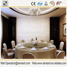 4x8 Ceiling Light Panels by 3d Wall Panels In 4x8 3d Wall Panels In 4x8 Suppliers And