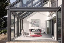 glashaus oder wintergarten unterschiede bei der möblierung