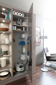 Ebay Cabinets For Kitchen by Best 25 Kitchen Larder Cupboard Ideas On Pinterest Kitchen