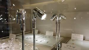 cabinet display lighting furniture ideas