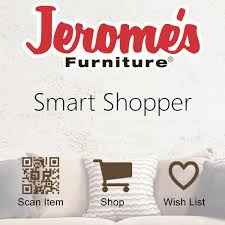 Jeromes Bedroom Sets by Inspire Your Style Jerome U0027s Furniture