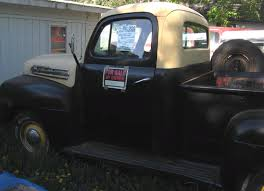 Trail Find: 1951 Ford Truck 1952 Ford Pickup Truck For Sale Google Search Antique And 1956 Ford F100 Classic Hot Rod Pickup Truck Youtube Restored Original Restorable Trucks For Sale 194355 Doors Question Cadian Rodder Community Forum 100 Vintage 1951 F1 On Classiccars 1978 F150 4x4 For Sale Sharp 7379 F Parts Come To Portland Oregon Network Unique In Illinois 7th And Pattison Sleeper Restomod 428cj V8 1968 3 Mi Beautiful Michigan Ford 15ton Truckford Cabover1947 Truck Classic Near Me