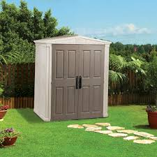 4x6 Outdoor Storage Shed decorating interesting keter shed for modern outdoor design