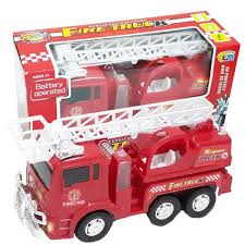 Sluban Ladder Truck M38-B0625 Fire Series | Shopee Malaysia Buy Rescue Team Large Fire Truck With Lights And Sounds Bump N Go Dickie Battery Operated Try Me 31cm Vintage Tin Fire Truck Battery Operated Toy Made By Nomura Japan Kids Unboxing And Review Dodge Ram 3500 Ride On 45 Off On Kalee 12v Rideon Creative Abs 158 Mini Rc Engine 738 Free Shippinggearbestcom Fisherprice Power Wheels Paw Patrol Powered Toys Playtime That Emob Die Cast Metal Pull Back Toy With Light Funtok Electric Car Trade Radio Flyer For 2 Lot Detail 1950s Tin Chemical