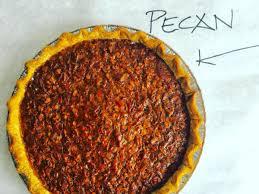 Pumpkin Patch Carlsbad Mall by 12 Essential San Diego Pie Shops U0026 Purveyors