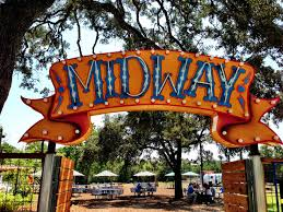 247.13 The Midway Food Park - 365 Things To Do In Austin, TX A Soy Bean Red Rabbit Bakery Vegan Austin Tx 48 Hours In Texas Globetrottergirls Gibbys French Fry Report Chilantro Food Truck 1995 Gmc Cali Style For Sale Near Coat Thai Menu Neon Sign At The Midway Food Truck Parks In Austintexas Stock Mueller Trailer Eats Retail Legend Coffee Co Interview With Cssroads Farm To Snapshot Memories Of Week The Atlas Heart Trudys