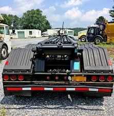Roll Off Trailers | Trucks And Parts Commercial Fleet Rivard Buick Gmc Tampa Fl 2006mackall Other Trucksforsaleasistw1160351tk Trucks And Parts Exterior Accsories Topperking Providing All Of Bay With Refurbished Garbage Refuse Nations Domestic Foreign Used Auto Truck Salvage Deputies Seffner Man Paints Truck To Hide Role In Hitandrun Death 4 Wheel Florida Store Bio Youtube Box Body Trailer Repair Clearwater 2007 Intertional 4300 26ft W Liftgate Hmmwv Humvee M998 Military Diessellerz Home