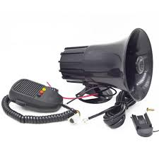 New 12V 30W 3 Sounds Car Auto Motorcycle Speaker System Truck Siren ... F150 Regular Cab Speaker Box At Crutchfieldcom Qfx Rechargeable Ford F150 Pickup Truck Speaker Bluetooth Usbsd Car Audio Unknown Facts About Wire Installation Made Toyota Tacoma 0512 Double Cab Dual 10 Sub Box Stereo Subwoofer Upgrade Vehicle Audio Wikipedia Polk System Sound Logic Photo Image Gallery High End System Enthusiasts Forums Mad Max 4 Fury Road Wtf 2 By Maltian On Deviantart Systems Notting Hill Carnival 2014 Hill Carnival 2017 Ram Alpine Test Youtube Honda Ridgeline Black Edition Openroad Auto Group