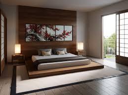 100 Zen Style Living Room Top 25 Living Room Zen Style HD Wallpapers