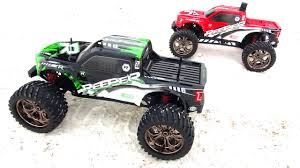 JUMP It, BREAK It, FiX It! CEN REEPER - 1/7 Scale Monster Truck ... Cen Racing Gste Colossus 4wd 18th Scale Monster Truck In Slow Racing Mg16 Radio Controlled Nitro 116 Scale Truggy Class Used Cen Nitro Stadium Truck Rc Car Ip9 Babergh For 13500 Shpock Cheap Rc Find Deals On Line At Alibacom Genesis Rc Watford Hertfordshire Gumtree Racing Ctr50 Limited Edition Coming Soon 85mph Tech Forums Adventures New Reeper 17th Traxxas Summit Gste 4x4 Trail Gst 77 Brushless Build Rcu Colossus Monster Truck Rtr Xt Mega Hobby Recreation Products Is Back With Exclusive First Drive Car Action