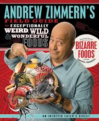 AndrewZimmern Joins SL To Discuss His New Book, New Food Truck, And ... Food Trucks In Saint Paul Mn Visit Why Chicagos Oncepromising Food Truck Scene Stalled Out Andrew Zimmern Host Of Bizarre Foods Delicious Desnations Miami Recap With Travel Channel Zimmerns Favorite West Coast Eats The List New York And Wine Festival Carts Parc 2011 Burger Az Canteen Is In For The Season Season Finale Of Tonight Facebook Debuts March 13 Broadcasting Cable Fridays My Kitchen Musings America Returns Monday With Dc
