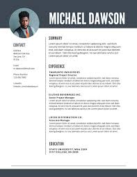 Resume Examples & Writing Tips For 2019 | Lucidpress Resume Format 2019 Guide With Examples What Your Should Look Like In Money Clean And Simple Template 2 Pages Modern Cv Word Cover Letter References Instant Download Mac Pc Lisa Pin By Samples On Executive Data Analyst Example Scrum Master 10 Coolest People Who Got Hired 2018 Formats For Lucidpress Free Templates Resumekraft It Professional Editable Graduate Best Reference Tiffany Entry Level