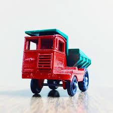 Here's The Last Shot For This Week's Sunday Throwback! Digging This ... Matchbox 1960s Bedford 7 12 Ton Tipper Dump Truck 3 Diecast 99 Image Peterbilt 98 Catjpeg Cars Wiki Sale Lesney Regular Wheels No28d Mack Amazoncom Radio Control Dump Truck By Mattel 27 Mhz Rc Super Fun Hot Blog Field Tripper 3axle Vintage 1989 And 50 Similar Items Garbage Gulper Mbx Bdv59 Youtube Superfast No48a Dodge Ford F250 Dump Truckjpg Fandom 16 Scammel Snow Plough Gpw Toys Buy Online From Fishpdconz Matchbox Group Of Model Including Formula 1 Gift Set 3773020