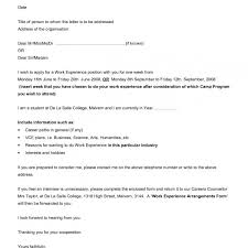Ideas Of Cover Letter Examples No Experience Student Starengineering With Work Email Template Year 10