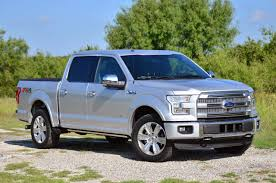 2015 Ford F-150 Twin-Turbo 3.5L V6 365HP 4WD $26K-$61K Cavalier Ford At Chesapeake Square New Dealership In Custom Truck Sema 2015 F150 Gallery Photos 35l Ecoboost 4x4 Test Review Car And Driver Used F450 Super Duty For Sale Pricing Features Edmunds Twinturbo V6 365hp 4wd 26k61k Sfe Highest Gas Mileage Model For Alinum Pickup El Lobo Lowrider Resigned Previewed By Atlas Concept Jd Price Trims Options Specs Reviews Vin 1ftew1eg0ffb82322 2053019 Hemmings Motor News